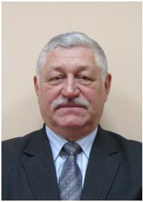 Комсомольск-на-Амуре. Импортозамещение – взгляд с Дальнего Востока